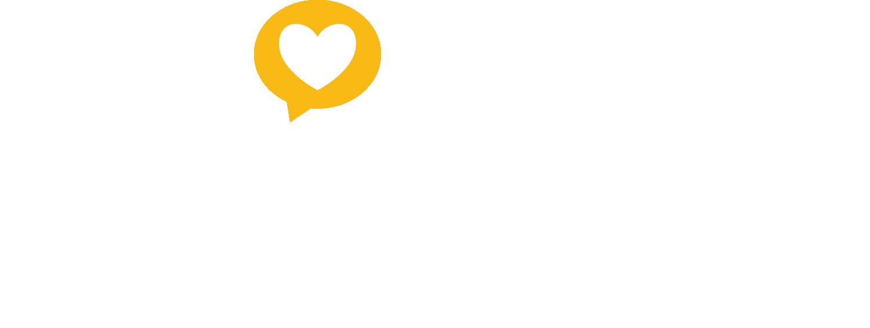 SUSI&James
